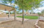 1939 E SPRINGFIELD Place, Chandler, AZ 85286