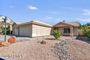 15027 S 47TH Way, Phoenix, AZ 85044