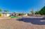 14038 N LAKEFOREST Drive, Sun City, AZ 85351
