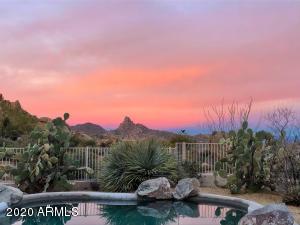 26006 N 115TH Place, Scottsdale, AZ 85255