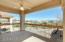 9253 N FIREBRICK Drive, 226, Fountain Hills, AZ 85268