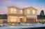 45433 W SANDHILL Road, Maricopa, AZ 85139