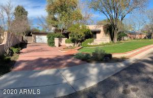 10 E MARLETTE Avenue, Phoenix, AZ 85012
