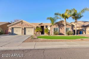 20358 E COLT Drive, Queen Creek, AZ 85142