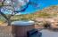10708 BLOSSOM Drive, Goodyear, AZ 85338