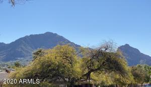 6831 N 58TH Place, -, Paradise Valley, AZ 85253