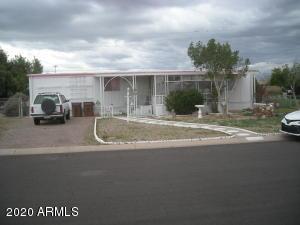 359 S COPPER Drive, Apache Junction, AZ 85120