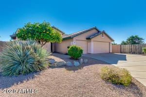 4235 E Ellis Circle, Mesa, AZ 85205
