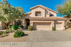 16642 N 51ST Street, Scottsdale, AZ 85254