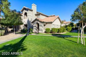 9600 N 96TH Street, 205, Scottsdale, AZ 85258