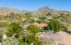 3586 E ROSE Lane, Paradise Valley, AZ 85253