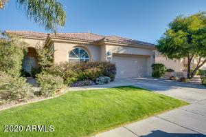 11882 E DEL TIMBRE Drive, Scottsdale, AZ 85259