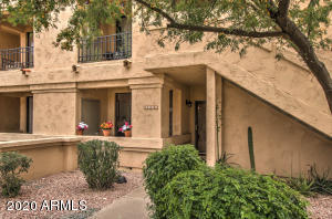 9708 E VIA LINDA Drive, 1300, Scottsdale, AZ 85258