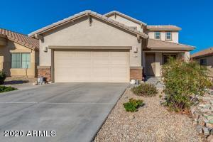 1204 W MESQUITE TREE Lane, San Tan Valley, AZ 85143