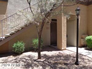 11375 E SAHUARO Drive, 1101, Scottsdale, AZ 85259