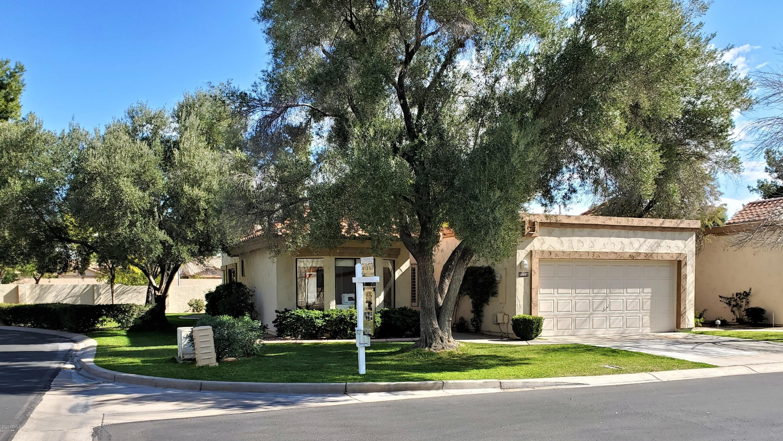 Photo of 18887 N 91ST Drive, Peoria, AZ 85382