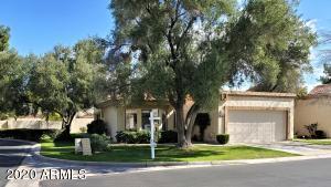 18887 N 91ST Drive, Peoria, AZ 85382