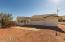5015 E SAGEBRUSH Street, Apache Junction, AZ 85119