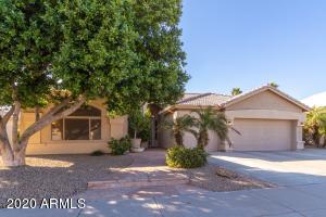 2912 N 113TH Avenue, Avondale, AZ 85392