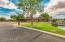 20641 N JONES Drive, Maricopa, AZ 85138