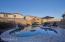 10608 E MONTEREY Avenue, Mesa, AZ 85209