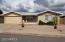 4654 E ELENA Avenue, Mesa, AZ 85206