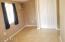 New addition - 3rd full bedroom