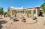 10605 E CHAMPAGNE Drive, Sun Lakes, AZ 85248