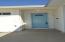 7932 W AVALON Drive, Phoenix, AZ 85033