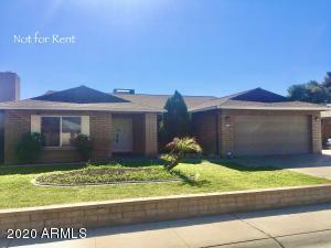 4903 W ONYX Avenue, Glendale, AZ 85302