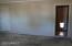7945 E GOLF Avenue, Mesa, AZ 85209