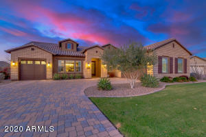22336 E CAMACHO Road, Queen Creek, AZ 85142