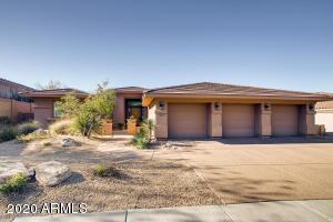 11135 E GREENWAY Road, Scottsdale, AZ 85255