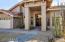 9461 E CORRINE Drive, Scottsdale, AZ 85260