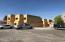 2825 E TRACY Lane, 1, Phoenix, AZ 85032