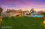 8549 E COLUMBUS Avenue, Scottsdale, AZ 85251