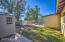2961 E CABALLERO Street, Mesa, AZ 85213