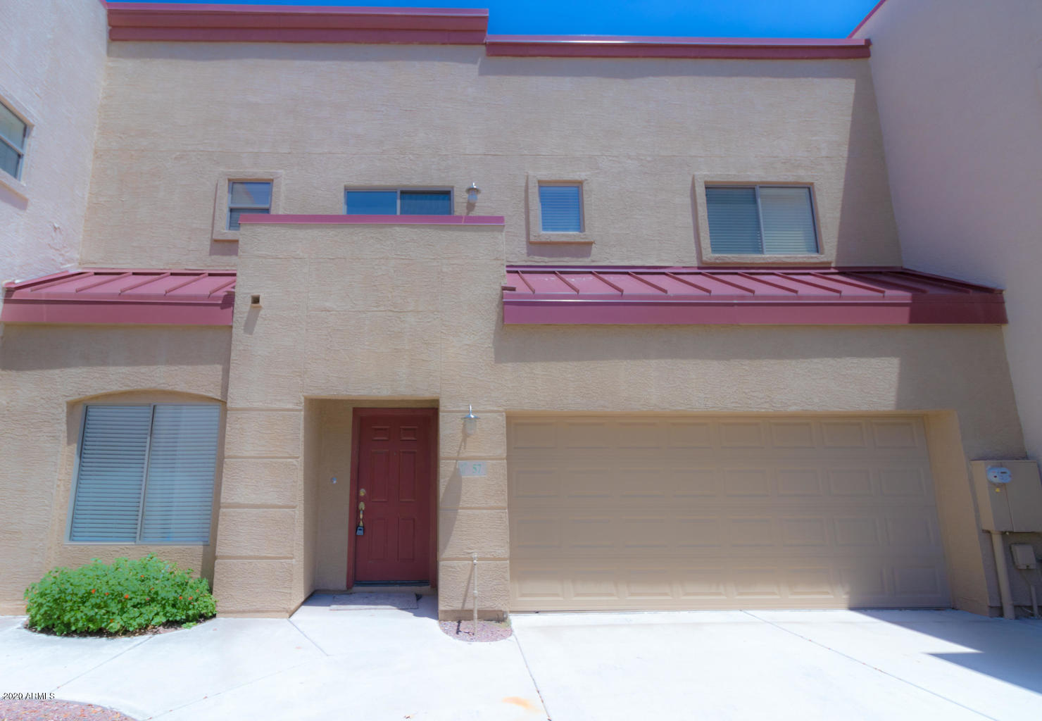 Photo of 1015 S Val Vista Drive #3, Mesa, AZ 85204