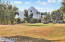 7153 E IRONWOOD Drive, Paradise Valley, AZ 85253