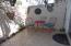 8211 E GARFIELD Street, J121, Scottsdale, AZ 85257