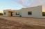 37209 N 17TH Avenue, Phoenix, AZ 85086