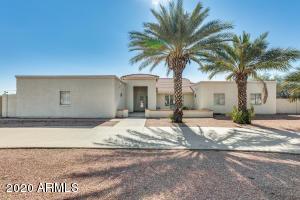 7403 W GROVERS Avenue, Glendale, AZ 85308