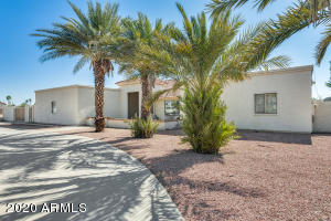 7403 W GROVERS Avenue, Glendale, AZ 85308