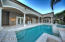 9508 N 70TH Street, Paradise Valley, AZ 85253