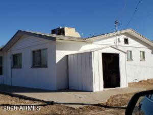 19750 W DUNLAP Road, Buckeye, AZ 85326