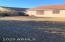 10449 E Abilene Avenue, Mesa, AZ 85208