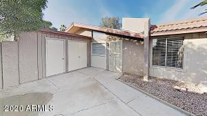633 N MAY Street, 33, Mesa, AZ 85201