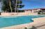 623 W GUADALUPE Road, 114, Mesa, AZ 85210