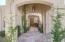 7237 E ECHO Lane, Scottsdale, AZ 85258