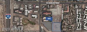 5454 S BECK Avenue, -, Tempe, AZ 85283